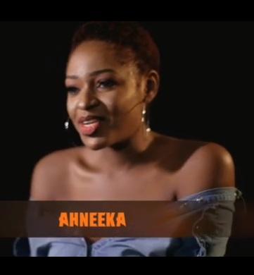 Ahneeka