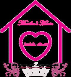 Transitional Living & Safe House