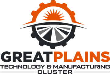 Welcome to the Great Plains Technology & Manufacturing Cluster