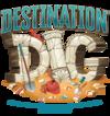 VBS - Destination Dig