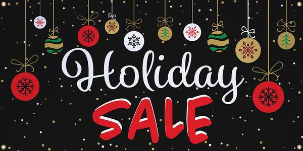 Call for Holiday $1500 OFF