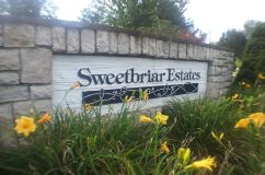 Sweetbriar Estates Homes for Sale in Avon Lake Realtor