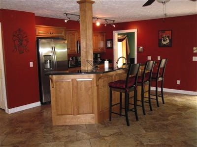 Green Pointe Homes for Sale