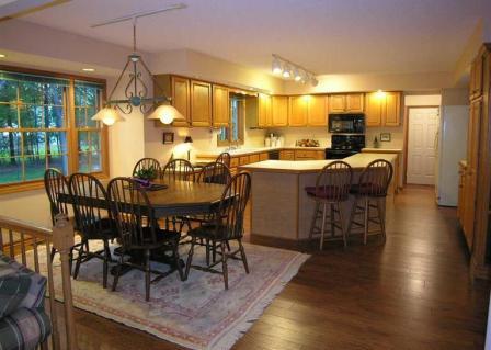 Hunters Ridge Homes for Sale