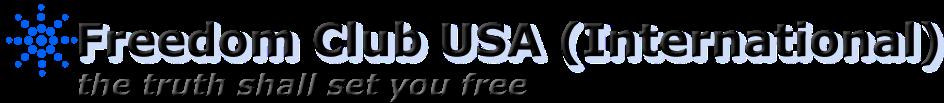 freedom club usa home