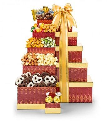 Best Cookie Gifts Online