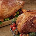 Best holiday dinners and turkeys