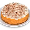 Best Cheesecakes Online