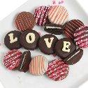 Love Oreo� Cookies