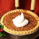 Send Pecan Pie