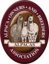 AOBA_logo
