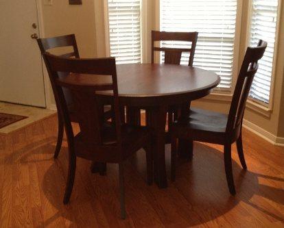 E g amish furniture houston tx customer photo 39 s for G furniture houston tx