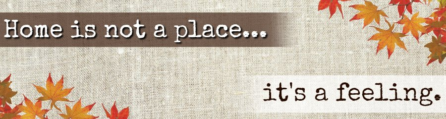 Home Is Not A Place... Itu0027s A Feeling, Touches On Simple Home Decorating  Tips, A Look Into Hardwood Furniture, And A Focus On Creating A Space That  Is Warm ...