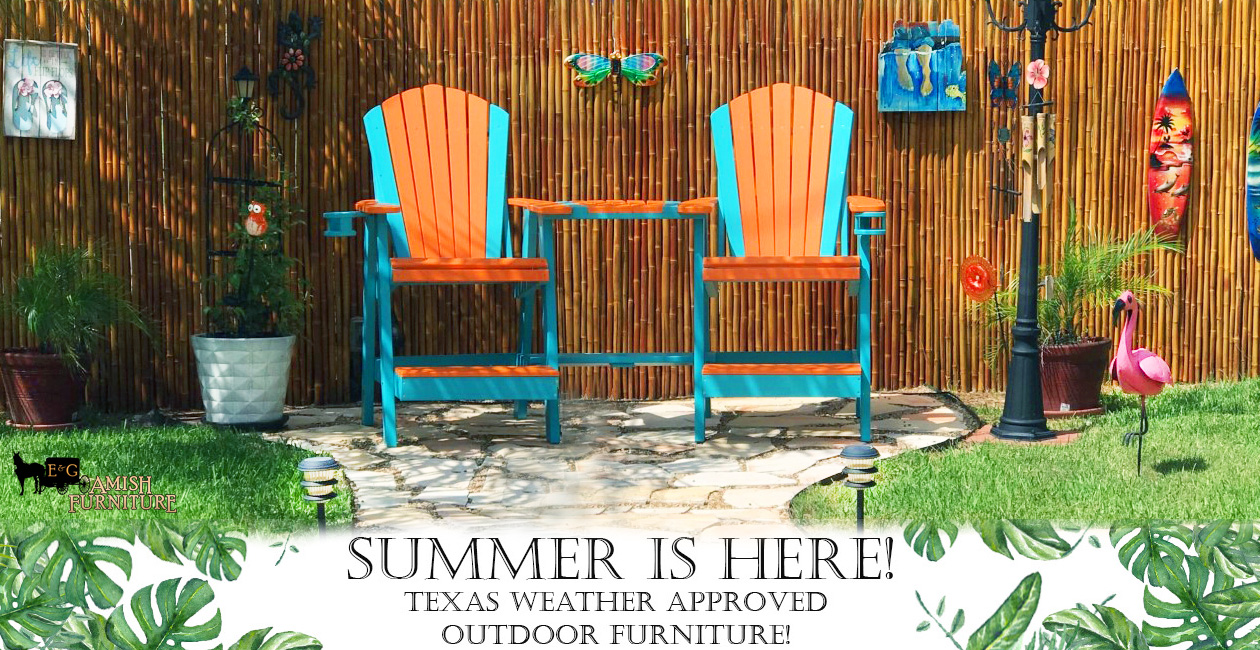 Charmant We Offer A Full Line Of Amish Crafted Outdoor Patio Furniture.