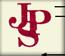 Jim's Pro Shop Icon