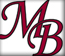 MB Harvester Icon