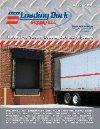 Dock Equipment Brochure