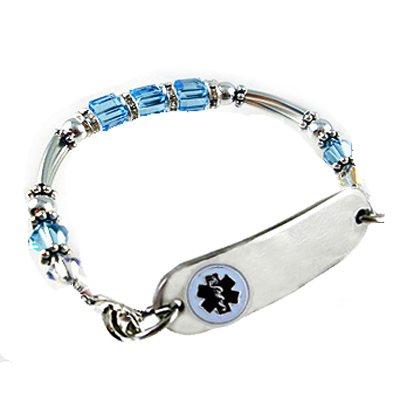 Boutique Ice Medical Bracelets