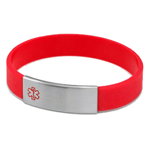 Creative Medical Id Alert Bracelets And Stylish Jewelry Custom Engraved For Men Women Children Blog