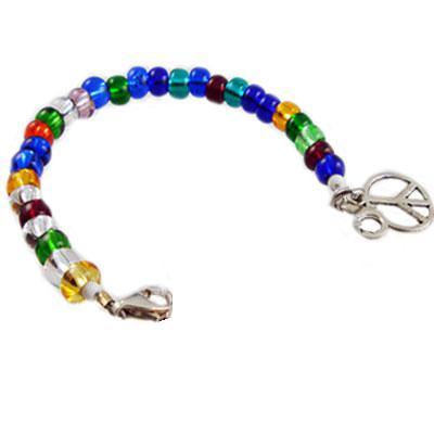 Upscale Medical ID Jewelry