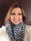 Pastor Christine