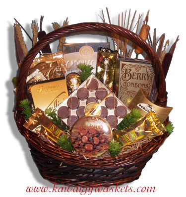 Goldmine gift baskets vancouver goldmine gift baskets vancouver negle Image collections