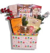 Homestyle Gift Basket