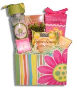 Gift Baskets Manitoba