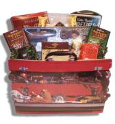 Gift Baskets Canada-Free Delivery