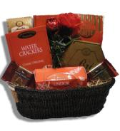 Valentine Gifts Toronto Free Shipping