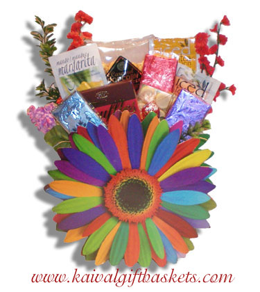 Flower Power-Gifts for Mom-Free Delivery