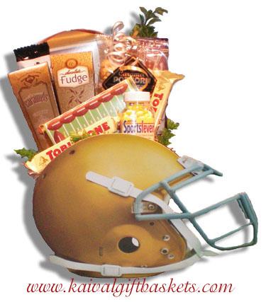 Canada Gift Baskets