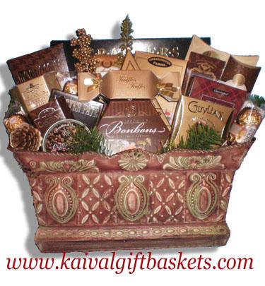 Golden delights gifts winnipeg golden delights gift baskets winnipeg negle Images