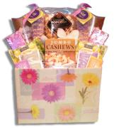 Easter gift baskets easter gifts canada easter gift basket petals easter gift basket negle Images