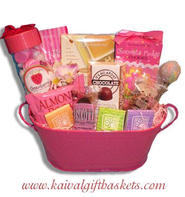 Spring delights gift baskets edmonton spring delights gift baskets edmonton free shipping negle Images