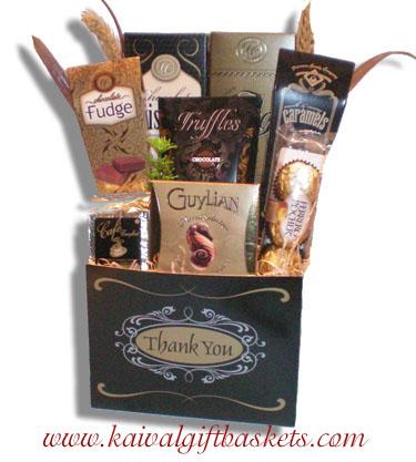 Thank you gift basket winnipeg thank you gift basket winnipeg negle Images