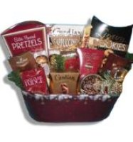 Treasures Gift Baskets Canada