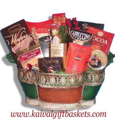 Wintergreen gifts edmonton wintergreen gourmet gift baskets edmonton negle Images