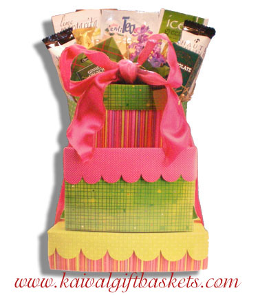 Gift gift baskets new brunswick wrapped gift gift baskets new brunswick negle Choice Image