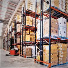 IMPORT Operation Warehouse Price List 2019
