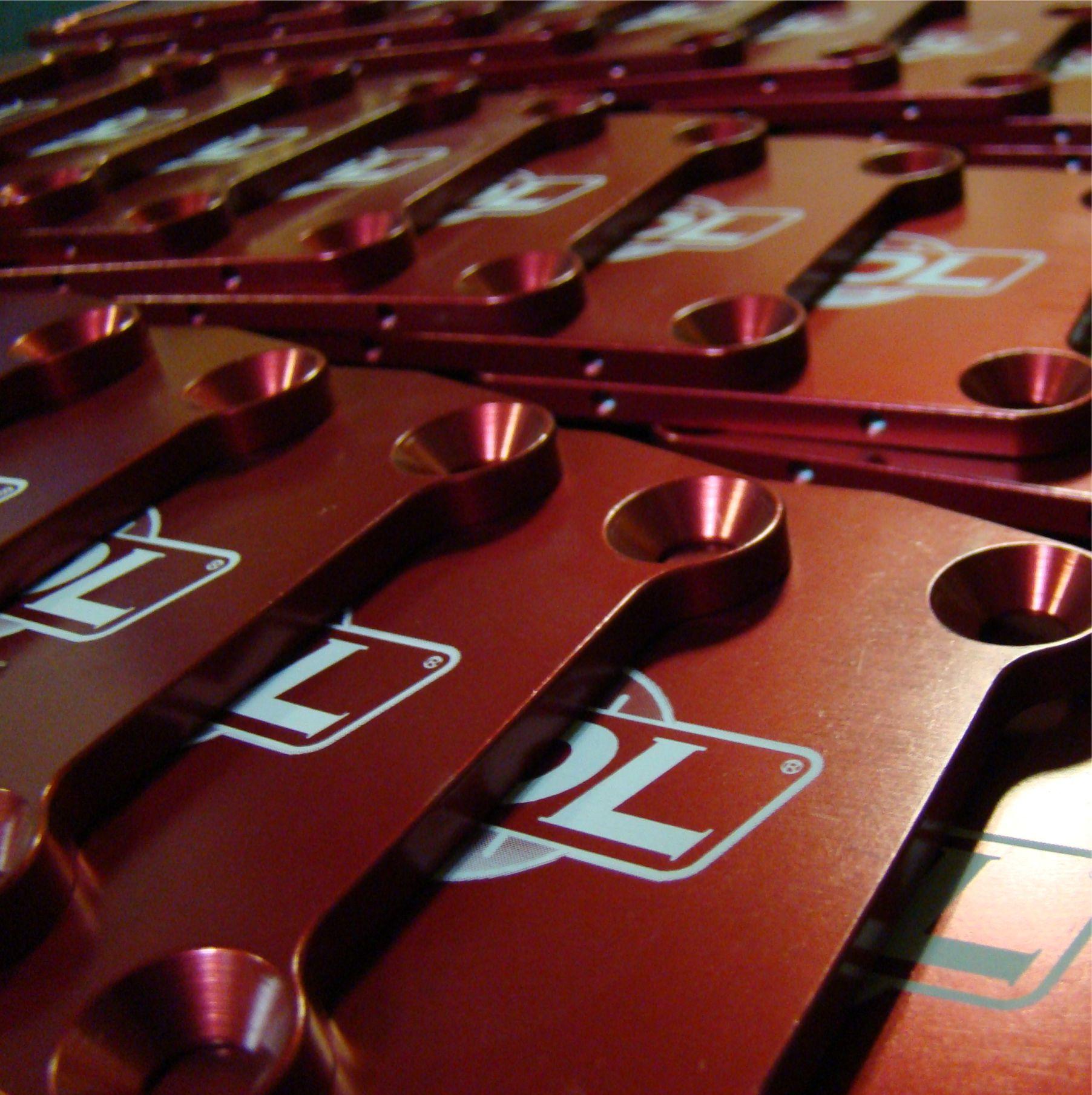 laserartllc custom laser engraving personalization metal marking