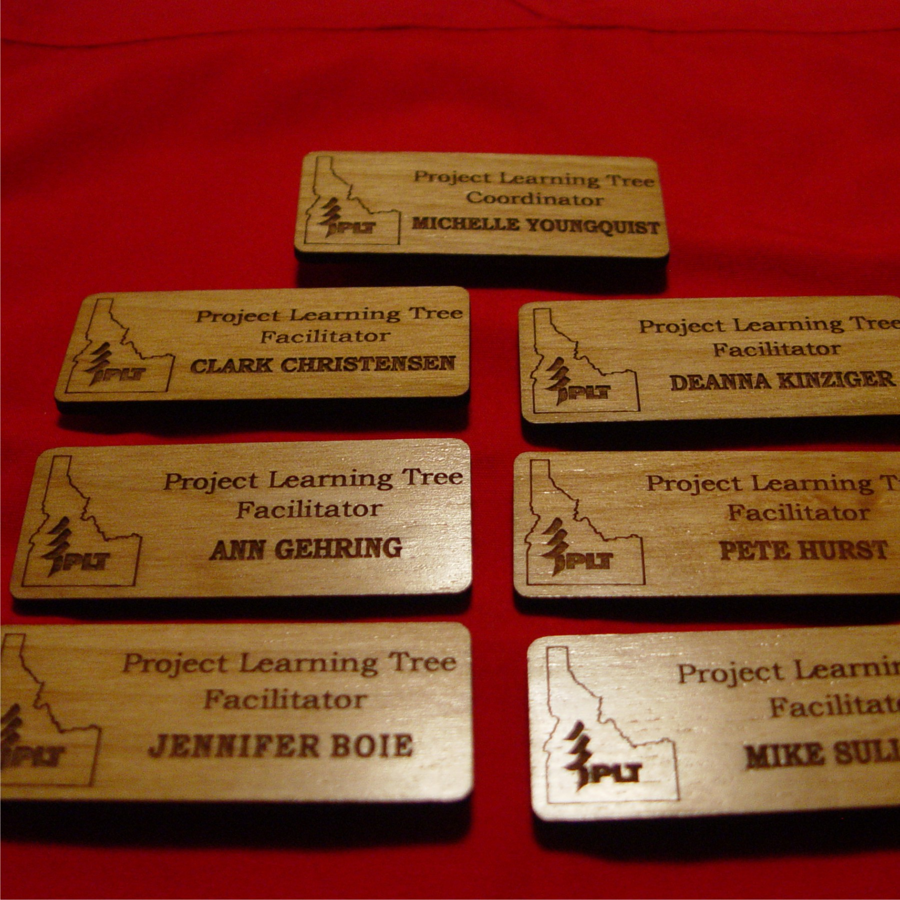 Popular LaserArtllc.com Custom Laser Engraving Personalization - Signs_Labels PA49