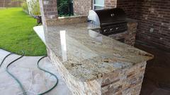 Simple Stone/Granite