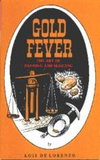 Gold Fever book