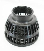 Plastic Pump Strainer