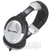 Headphones for Bounty Hunter Metal Detectors