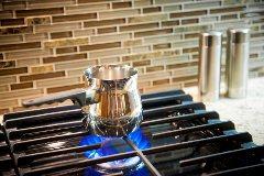 Kitchen Backsplash Durham Region