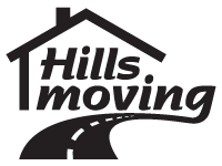 Long Distance Movers in Ontario