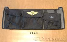 GL1500 soft items