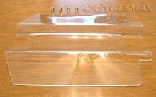 GL1800 Trunk Dividers